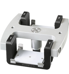 Hettich ROTINA 380 Robotic Swing-out 2-place Rotor